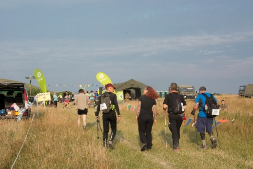 Trailwalker 2014 (34)
