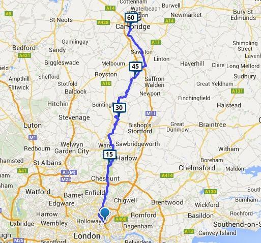 l2c-provisional-route-2015